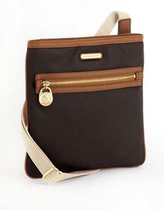 feec530898 Discover designer Michael Kors Handbags  Michael  Kors  Handbags