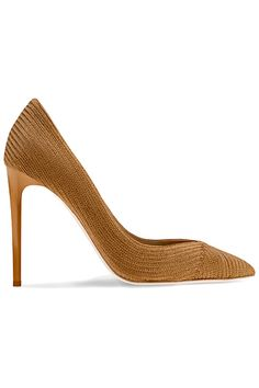 Giorgio Armani - Cruise Accessories  2015  |  shoes 2