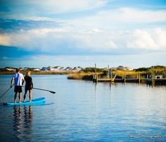 From the pristine emerald waters of our Gulf of Mexico to rare coastal dune lakes to the beautiful Choctawhatchee Bay and river system, South Walton is one of the most eco-diverse places you'll ever find.
