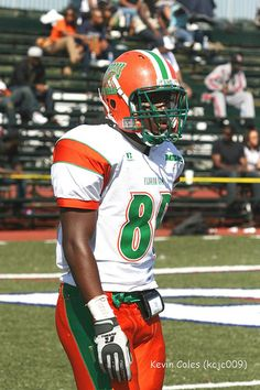 #FAMU  FAMU FOOTBALL - a great school with great tradition!    If you and your family or friends are visiting Orlando FL and are looking for great food in a family atmosphere come on in to Chef Eddies Restaurant 3214 Orange Center Blvd Orlando FL 32805    Like, Repin Share...Thanks    Chef Eddie James  http://chefeddies.com