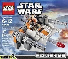 Nice Top 10 Best Star Wars Clone Strike War Games - Top Reviews