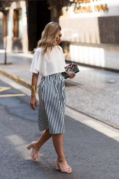 75 Non-Boring Work Outfits To Wear This Fall, neutrals, minimal fashion, personal style, affordable fashion, california, boho chic