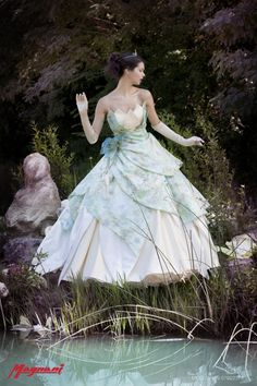 93acfcfbb7cb 56 best Kleid images on Pinterest in 2018   Cute dresses, Pretty ...
