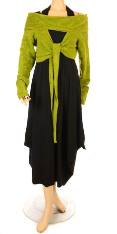 Love this site idaretobe.com. Their style is lagenlook, simply translated means 'layering look'. Sizes 12-28.