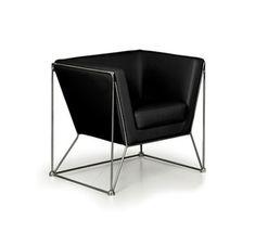 Kreslo Net, čierna Chair, Furniture, Home Decor, Decoration Home, Room Decor, Home Furnishings, Stool, Home Interior Design, Chairs