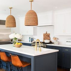 dont forget to watch our newest webisode on how to style your kitchen full photo tour and more kitchen accessories will be added to mcgeeandco on