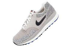 buy online fdf93 bc984 Cement Herre Mode Sko, Nike Sportswear, Nike Air, Safari, Sneakers Nike