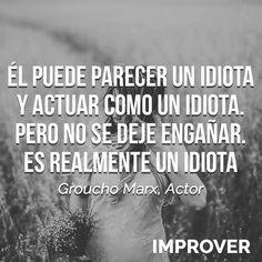 #quotes #frases #mejorapersonal #selfimprovement #motivacion #motivation #improver Reposted Via @improveroficial
