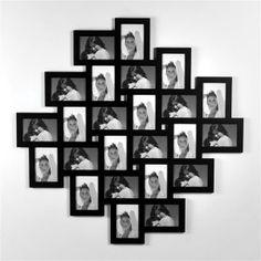 b5c0f56c9e 8 fantastiche immagini su Party, Feste ed Allegria | Ballerina baby ...