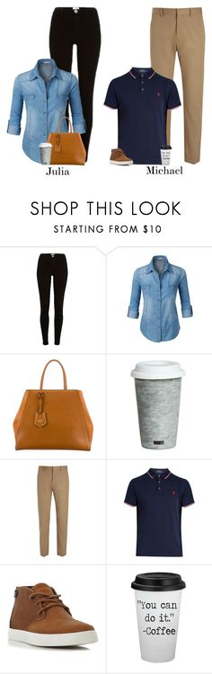 """""""Dropping The Kids Off + Work 