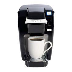 Keurig® K15 Coffee Maker not in black
