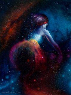 Seconda Nebula
