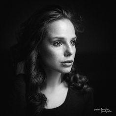 Portrait - Peter Fengler Fotografie