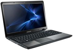 Samsung Laptop Price I think this is very neat