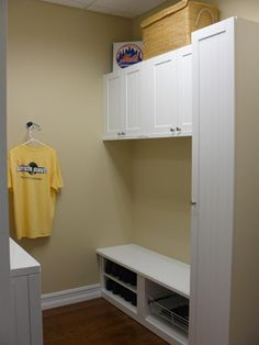 Attractive Update Your Utility Room Or Laundry Room With A Custom Organization  Solution From Artistic Closets.
