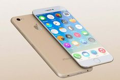 Apple iPhone 8 release date price Specification and Rumors. iPhone 8 come with massive 4 GB RAM and Good Battery. the phone powered with 16 mp rear camera. Prix Iphone 7, Iphone 5s, New Iphone 8, Best Iphone, Free Iphone, Apple Iphone 6s Plus, Iphone 6s Plus Price, Ipad Air 2, Ipod Touch