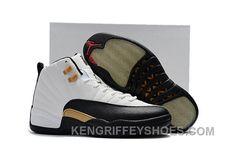 Air Jordan 12 Chinese New Year Copuon Code – Michael Jordan Shoes Nike Air Jordans, Cheap Jordans, Retro Jordans, Jordan 12 Shoes, Michael Jordan Shoes, Jordan 13, Jordan Retro, Jordan Swag, New Nike Air