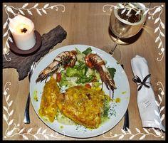 """""""Liebe geht durch den Magen"""" oder wenn das Essen sexy macht!: Viktoriabarschin einem Hauch Curryhonig !"""" Curry..."""
