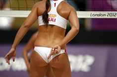 Think, College volleyball girls upskirts necessary words