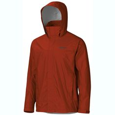 Marmot PreCip Jacket | Marmot for sale at US Outdoor Store