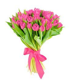 Доставка цветов в Москве. Заказ букетов с доставкой на дом, в офис. Курьерская служба доставки цветов - Москва