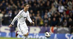 Ronaldo 53 Ronaldo Real Madrid, Cristiano Ronaldo, Sumo, Wrestling, Sports, Lucha Libre, Hs Sports, Sport