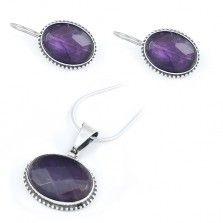 Bijuterii din Argint pentru Femei - Bocane Silver Jewelry, Gemstone Rings, Jewels, Gemstones, Elegant, Stylish, Women, Classy, Jewerly