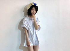 Japanese Beauty, Asian Beauty, Cute Asian Girls, Cute Girls, Kawai Japan, Ivory Skin, Ebony Hair, Cute Japanese Girl, Japan Girl