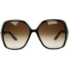 5 Favorite Summer Sunglasses