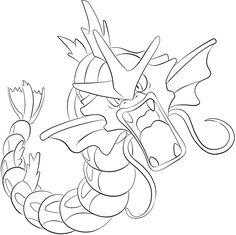 how to draw xerneas pokemon x and y stepcharacters mit bildern | ausmalbilder, pokemon