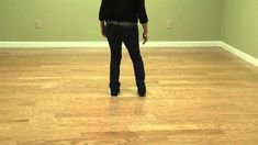 line dance instruction sheets