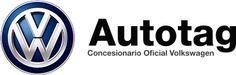 Autotag - Sucursal Flores Norte