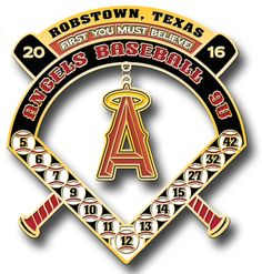 Our expertly made Cooperstown trading pins are a favorite for teams who want trading power. These high quilty Cooperstown trading pins are our speicalty. Baseball Party, Baseball Mom, Baseball Players, Softball, Baseball Stuff, Hockey, Cooperstown All Star Village, Little League Baseball, Baseball Quotes