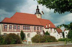 Tauberbischofsheim (Main-Tauber-Kreis) BW DE