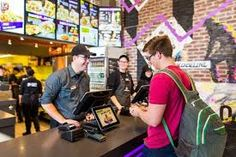 Image result for taco bell eindhoven