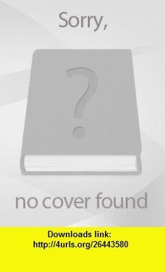 Inner Feng Shui (9780747563723) Lillian Too , ISBN-10: 0712607374  , ISBN-13: 978-0747563723 ,  , tutorials , pdf , ebook , torrent , downloads , rapidshare , filesonic , hotfile , megaupload , fileserve