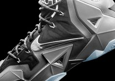 8 Nike LeBron 11 Colorways We'd Like to See