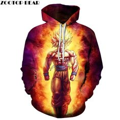 Anime Hoodies Dragon Ball Z Pocket Hooded Sweatshirts Kid Goku 3D Hoodies Pullovers Men Women Long Sleeve Outerwear New Hoodie #Hoodie http://www.ku-ki-shop.com/shop/hoodie/anime-hoodies-dragon-ball-z-pocket-hooded-sweatshirts-kid-goku-3d-hoodies-pullovers-men-women-long-sleeve-outerwear-new-hoodie/