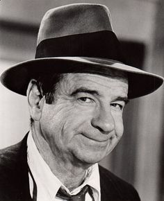 WALTER MATTHAU - LEGENDS NEVER DIE!!!  ***  [one of the greatest ever...]  ***