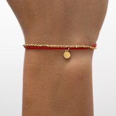 logo charm contains a tiny diamond. Gold Dipped, Silver Bracelets, 18k Gold, Sterling Silver, Logo, Diamond, Collection, Jewelry, Silver Cuff Bracelets