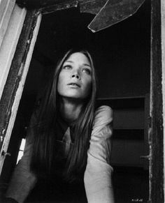 """lauramcphee: """" Sissy Spacek, Prime Cut, 1972 (via """" Sissy Spacek, Mary Elizabeth, Carrie White, Nostalgia, People Of Interest, Iconic Women, Best Actress, Famous Faces, Hollywood Stars"""