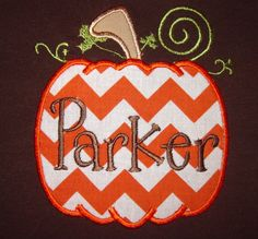 Halloween Shirt Girls Halloween Shirt Boys by TheWhimsicalStitches, $20.00