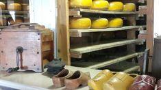 VAN GAALEN KAASMAKERIJ, Magaliesburg - Updated 2019 Restaurant Reviews, Photos & Phone Number - TripAdvisor Cheese Tasting, Cheese Lover, Dutch Apple Cake, Deli Shop, Cheese Factory, Lunch Buffet, Picnic Spot, Best Cheese, Restaurant