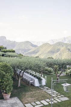 Intimate wedding, Belmond Hotel Caruso Ravello, by lost in love photography Amalfi Coast Hotels, Amalfi Coast Wedding, Wedding Reception Venues, Reception Layout, Wedding Table, Wedding Ceremony, Love Photography, Wedding Photography, Top Wedding Photographers