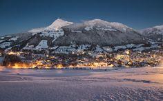 Mount Rainier, Winter, Mount Everest, Mountains, Nature, Travel, Winter Time, Naturaleza, Viajes