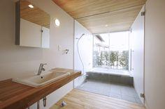 ON-renovation | リノベーション・徳島県 | TOFU