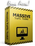 How to Increase Website Traffic #bright_ideas #increase_web_traffic