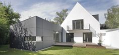 HPA+ Architektur | Köln | Fon +49. 221. 94 96 95 64: HPA-Startseite