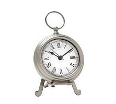 Clocks, Mantel Clocks & Large Clocks   Pottery Barn