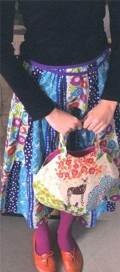 **Echino fabrics can be bought on http://www.modes4u.com/japanese/echino